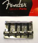 Fender American Standard High Mass Upgrade Bridge  007-5124-000  0075124000